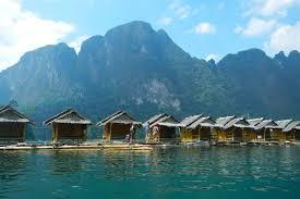 bangkok khao sok koh phangan 8 day thailand group trip