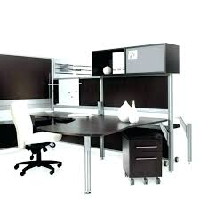 Gus Modern Desk Modern Desk Toronto The Gus Modern Conrad Desk Is A Compact Home