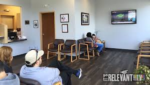 medical office waiting room design doctor office waiting room