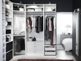 closet organizer ideas ikea closet small apartment closet organizers in conjunction with small