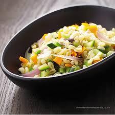 cuisine tefal chef tefal chef delight wok black 28 cm kitchen home b06xjh3x7b