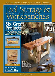 Popular Woodworking Magazine Pdf Download by 288 Best To Do With Woodworking Images On Pinterest Wood