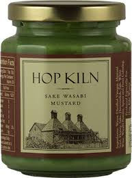wasabi mustard hipinion view topic can we an honest discussion about