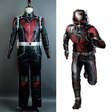 online get cheap ant man costume aliexpress com alibaba group