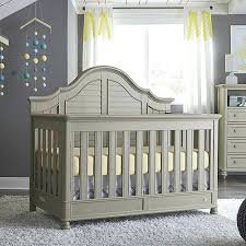 Baby 4 In 1 Convertible Cribs 4 In 1 Convertible Crib Baby Cribs With Drawers And Toddler Beds