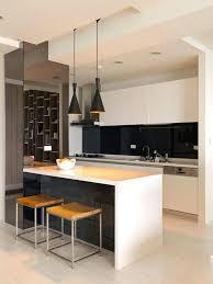 table bar cuisine design bar cuisine design table haute cuisine