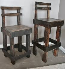 bar stools valencia bar stools leather target counter stools full size of bar stools valencia bar stools leather target counter stools grandin road valencia