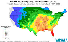 blm lightning map lightning strikes map in maps lightning maps showyou me