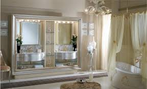vintage bathrooms photos flooring ideas completed cool white round