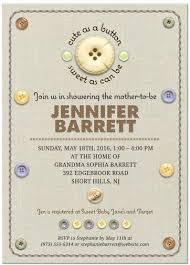 baby shower website invitations party ideas fresh baby shower designs