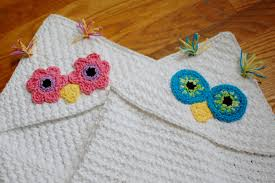 deck out your kitchen with owl kitchen towels the new way home decor