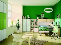 view home color decoration small home decoration ideas marvelous