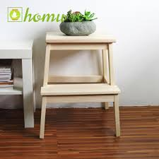 bekvam step stool bekvam step stool philippines
