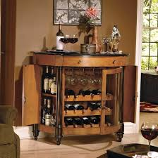 30 top home bar cabinets sets wine bars elegant fun heres a for