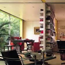 best 25 library shelves ideas on pinterest library room book
