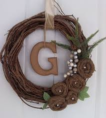 347 best decorating wreath ideas images on wreath