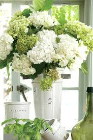 Florist Vases Wholesale Artificial Flowers And Vases Im Obsessed With Hydrangeas I Have