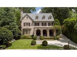 Mansion Rentals In Atlanta Georgia Brookhaven Homes For Sales Atlanta Fine Homes Sotheby U0027s