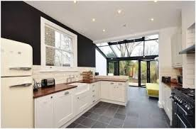 Small Kitchen Designs Uk Small Kitchen Designs Uk Searching For Terrace House Kitchen
