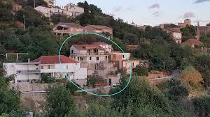 Zu Kaufen Gesucht Haus Zu Verkaufen Haus Liman3 Ulcinj Montenegro Liman 2