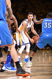 steph curry and the warriors u0027 astonishing season the new yorker
