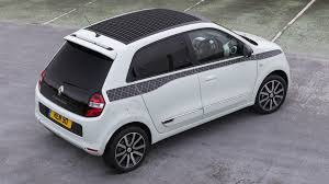 old renault dacia could build a city car based on the old twingo autoevolution