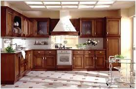 kitchen interiors images gorgeous designs to brighten up the kitchen interiors