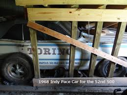 Barn Finds Cars Bangshift Com Barn Find Cars