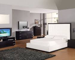 Italian Contemporary Bedroom Sets - master bedroom sets luxury modern and italian collection