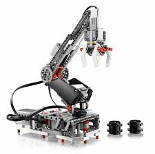 lego ev3 tutorial video lego mindstorms education ev3 core set with charger duck