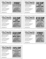black friday tire deals 2014 specials tirezoo