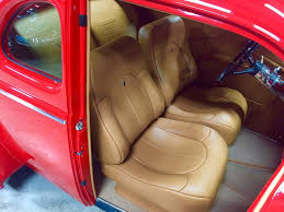Robert Custom Upholstery Oz Custom Upholstery 433 Photos 8 Reviews Automotive Repair