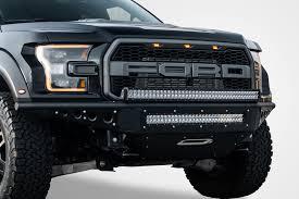 Ford Raptor Plow Truck - addictive desert design ford raptor parts u0026 accessories shop