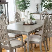 cheap dining room tables and chairs cheap dining table sets small dining room sets small kitchen table