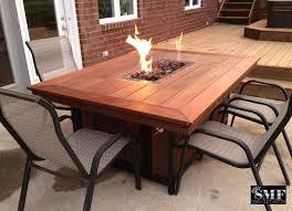 interior design for home ideas backyard business ideas