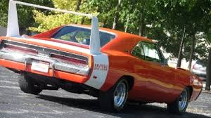 1969 dodge charger project 1969 dodge charger daytona tribute project cars for sale
