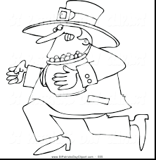 patrick star from spongebob coloring pages henry playing music
