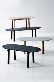 Zable Side Table Tor Metals Products And Metal Coffee Tables