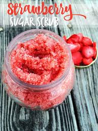25 best homemade sugar scrubs ideas on pinterest homemade body