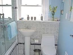 5 By 8 Bathroom Layout 5 X 7 Bathroom Layout Stylish Design Ideas 13 1000 Ideas About