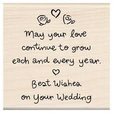 wedding greeting words 11 best wedding wishes images on wedding wishes