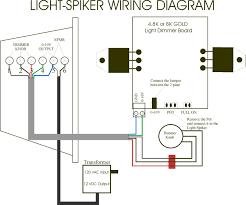 pdf manual protech thermostat manual 28 images ecm tm 2