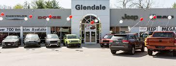 jeep dodge ram chrysler glendale chrysler jeep dodge ram home
