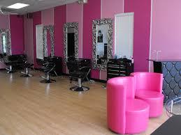 glow hair salon chesapeake va 23320 yp com