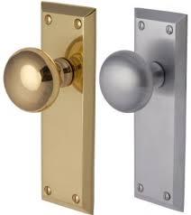 door handles door handle back plates backplates brass cabinet
