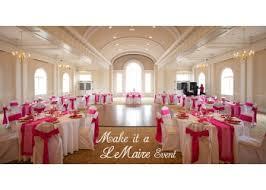 wedding venues in augusta ga 3 best wedding planners in augusta ga threebestrated