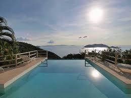 Cane Garden Bay Cottages Tortola - cane garden bay archives bvi real estate experts re max luxury