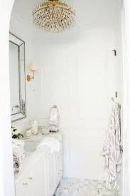 215 best pretty powder rooms images on pinterest bathroom ideas