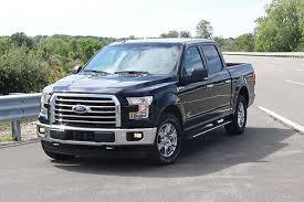 ford f1 50 truck 2017 ford f 150 truck features 10 speed transmission