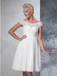 wedding dresses canada wedding dresses canada online knee tea length missydress